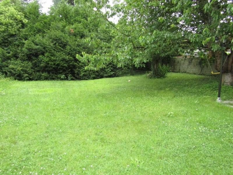 Vente maison / villa Meru 189200€ - Photo 3