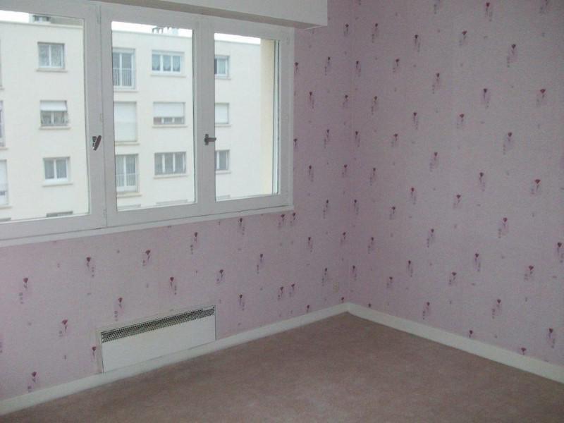 Location appartement Roanne 615€ CC - Photo 6