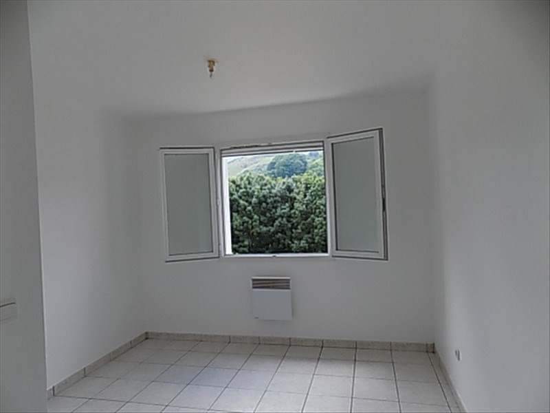 Vente maison / villa Louhossoa 215000€ - Photo 4