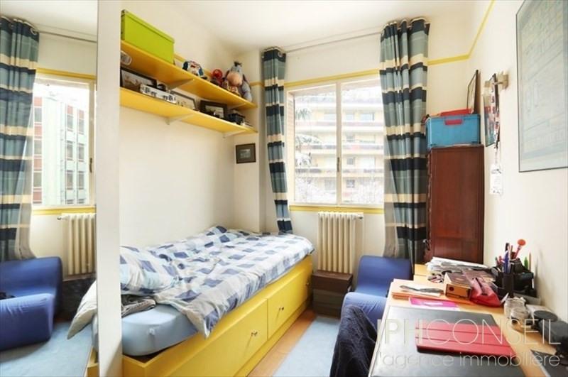 Vente de prestige appartement Neuilly sur seine 1395000€ - Photo 6