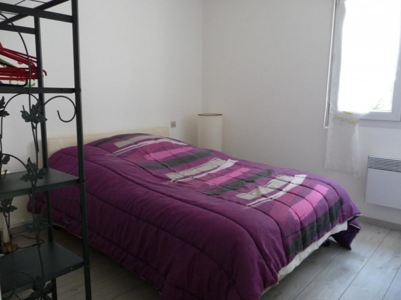 Vente appartement Capbreton 210 000€ - Photo 3
