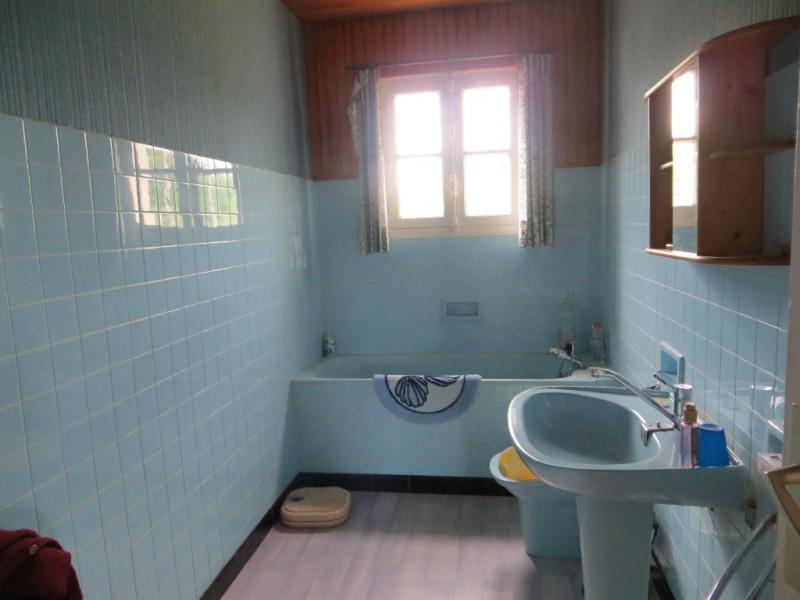Vente maison / villa La baule escoublac 283000€ - Photo 6