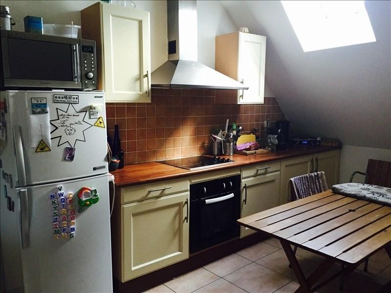 Sale apartment La possession 172000€ - Picture 5