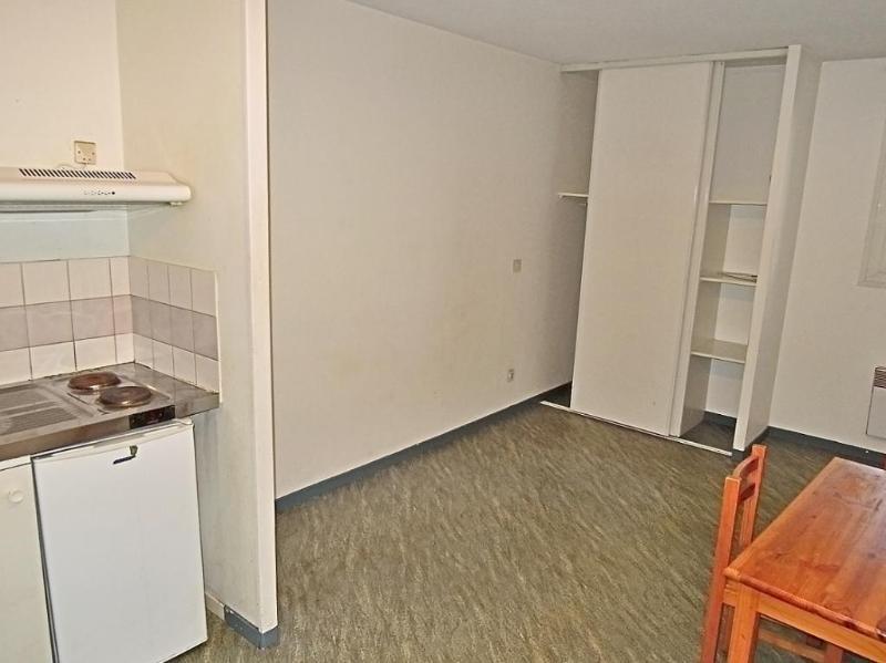 Location appartement Toulouse 382€ CC - Photo 2