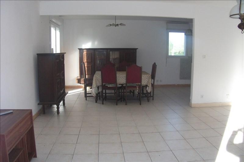 Sale house / villa Primelin 115500€ - Picture 2