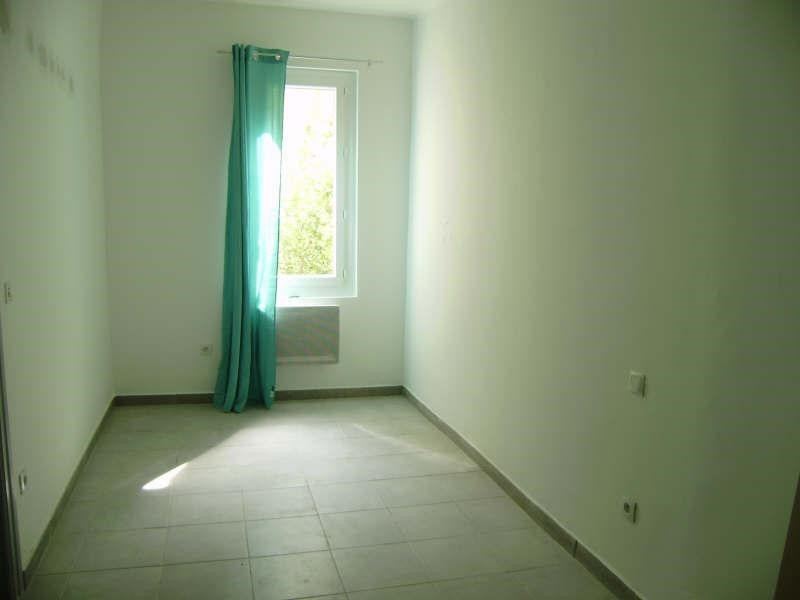 Vente appartement Salon de provence 79 000€ - Photo 3
