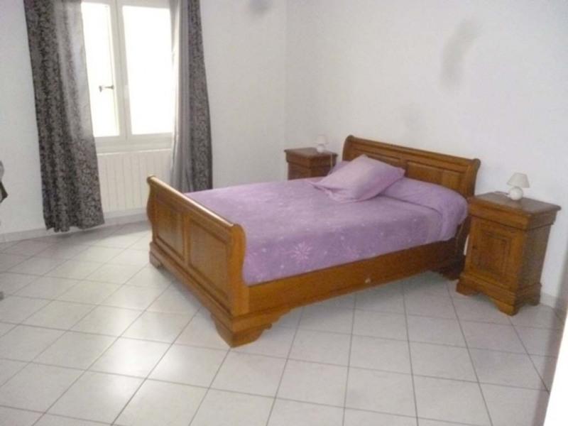 Sale house / villa Royan 348000€ - Picture 7