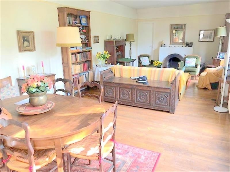 Deluxe sale house / villa Le vesinet 1 285 000€ - Picture 4