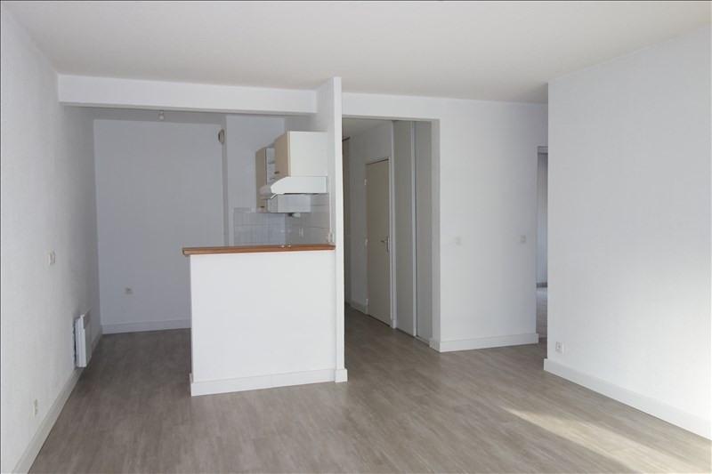 Produit d'investissement appartement Pau 118500€ - Photo 3