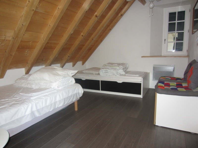 Investment property house / villa Tardets sorholus 270000€ - Picture 9