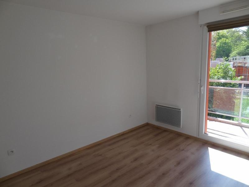 Location appartement Strasbourg 700€ CC - Photo 7