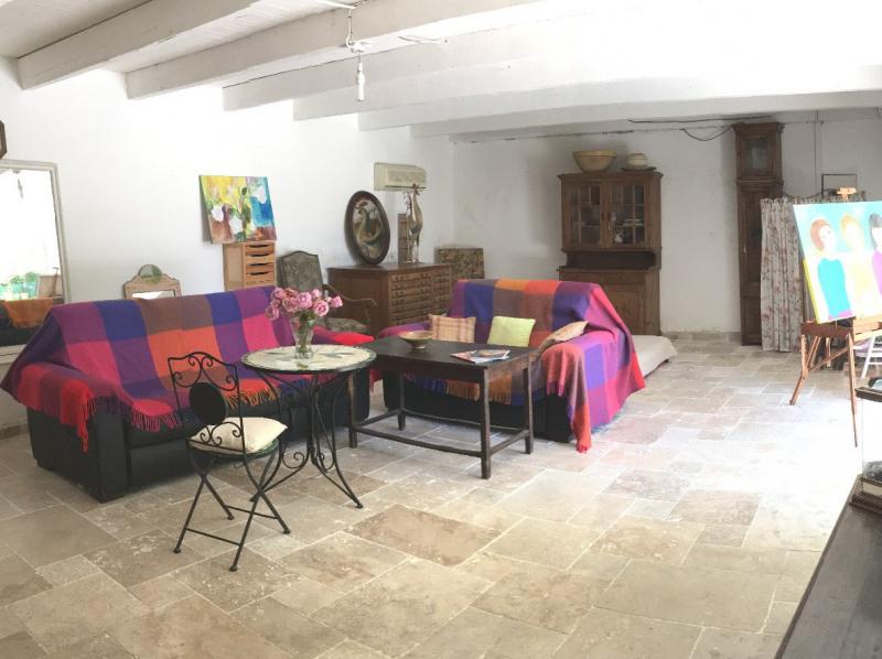 Vente de prestige maison / villa Crest 600000€ - Photo 2