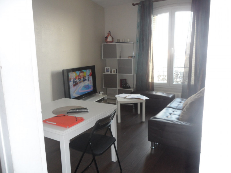 Rental apartment Gennevilliers 950€ CC - Picture 9