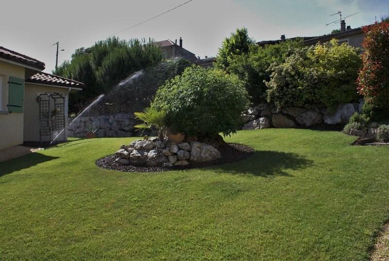 Sale house / villa Montrigaud 259000€ - Picture 14