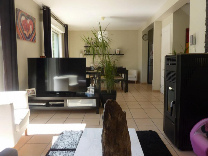 Vente maison / villa Lisieux 178 500€ - Photo 3