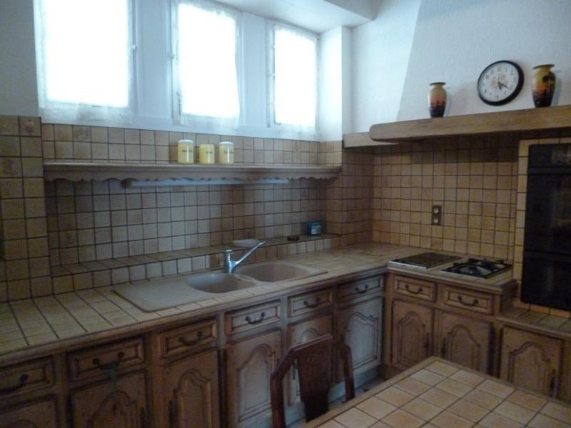 Location maison / villa Violay 1 200€ CC - Photo 5