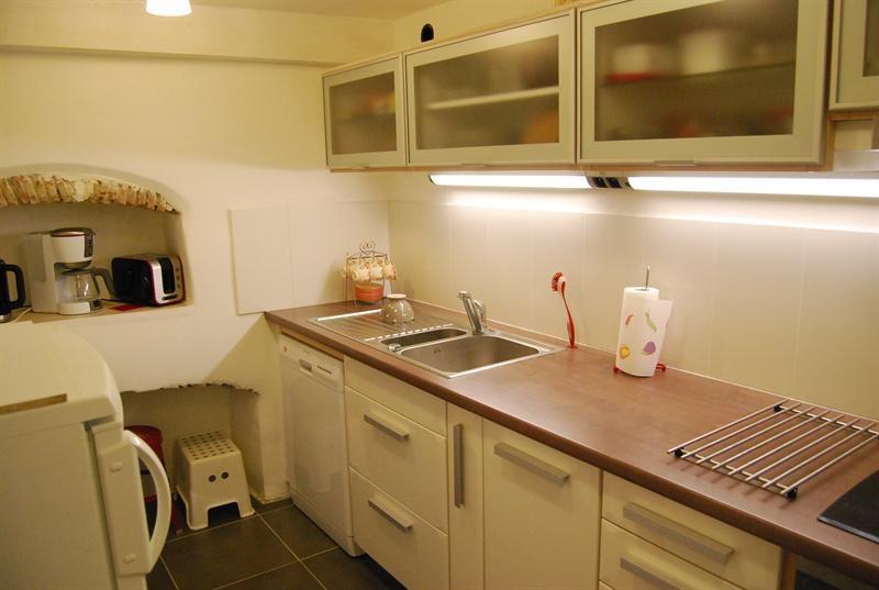 Vente appartement Lyon 5ème 270000€ - Photo 2