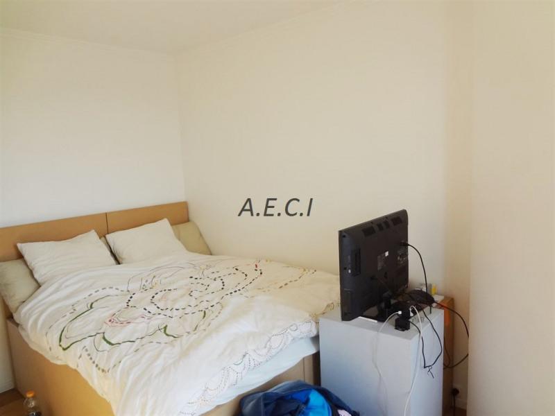 Sale apartment Asnieres sur seine 250000€ - Picture 6