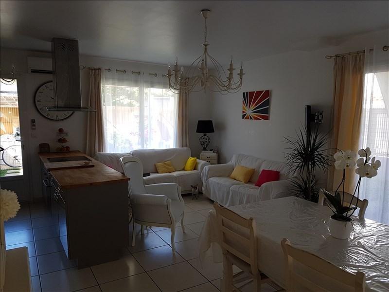Venta  casa La seyne sur mer 355000€ - Fotografía 4