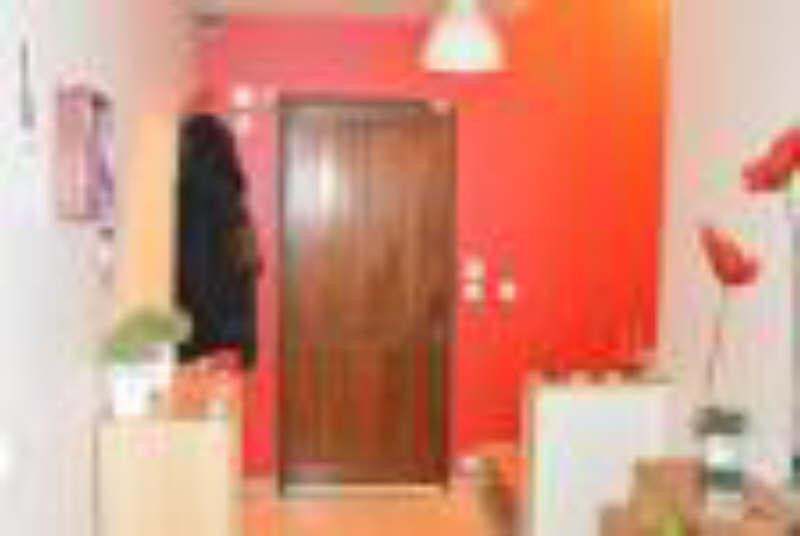 Rental house / villa Evry 450€ CC - Picture 7