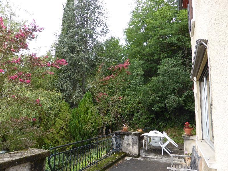 Vente maison / villa Le mas d'azil 189000€ - Photo 13