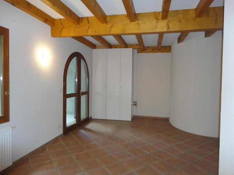 Location maison / villa Montbonnot 1 675€ CC - Photo 4