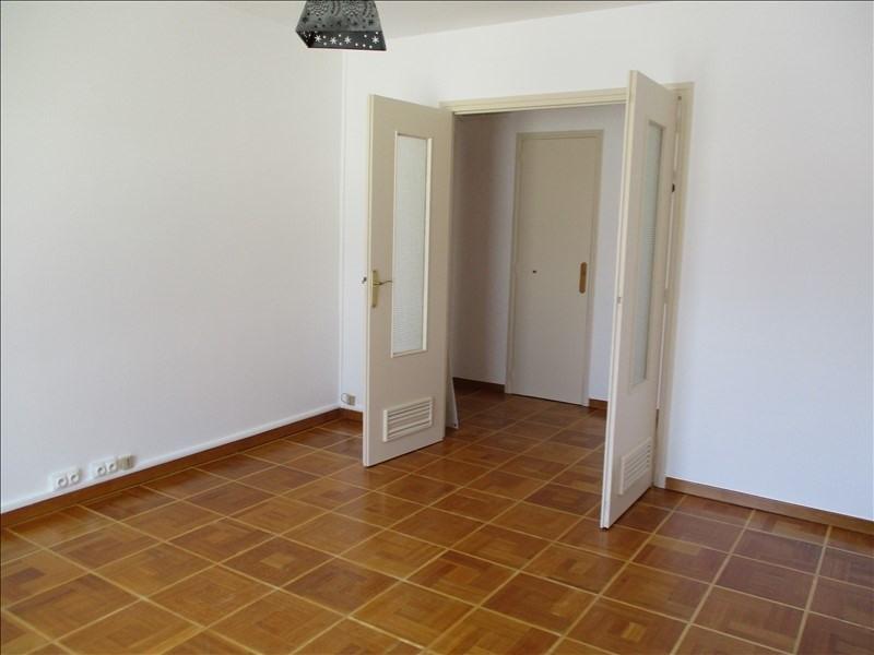 Verhuren  appartement Salon de provence 570€ CC - Foto 3