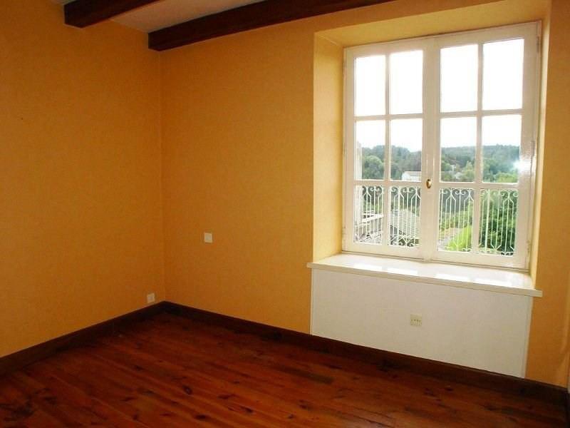 Sale apartment Le chambon sur lignon 60000€ - Picture 6