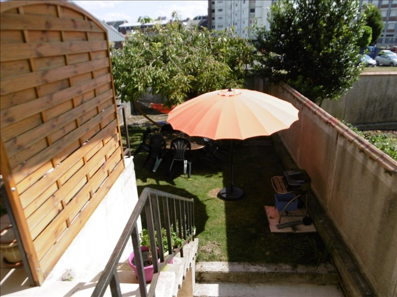 Vente maison / villa St quentin 159500€ - Photo 2