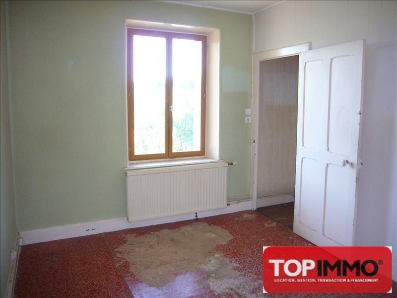 Vente maison / villa Colmar 39900€ - Photo 6