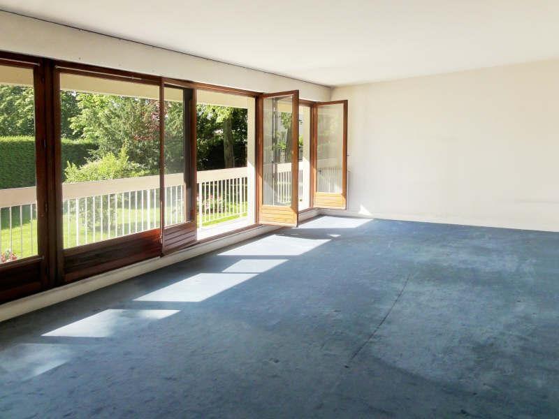 Sale apartment Chatou 499000€ - Picture 3