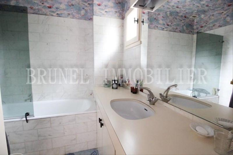 Vente maison / villa Chennevieres sur marne 490000€ - Photo 6