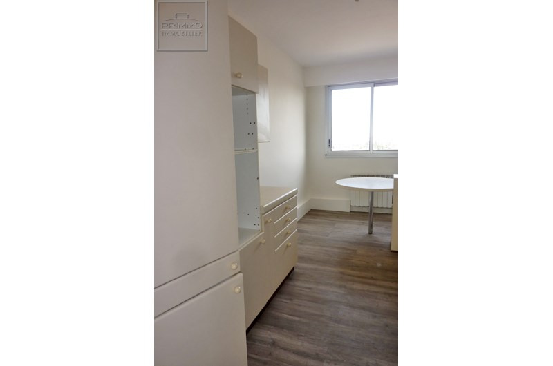 Location appartement Saint didier au mont d'or 1 370€ CC - Photo 5