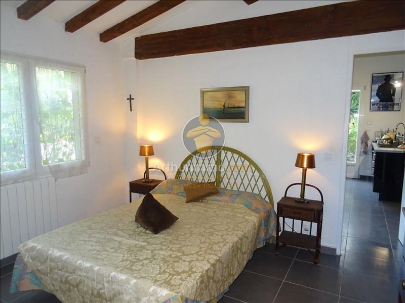Vente de prestige maison / villa Grimaud 1150000€ - Photo 8