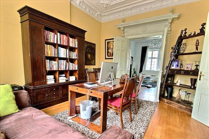 Vente de prestige maison / villa Esch sur alzette 1490000€ - Photo 2