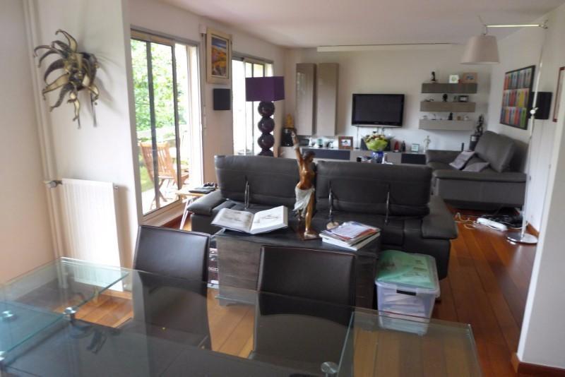 Vente appartement Garches 649000€ - Photo 4