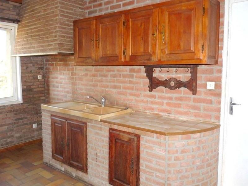 Vente maison / villa Elnes 159750€ - Photo 4