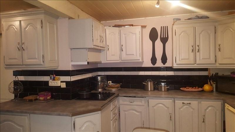 Sale house / villa Torcy 359000€ - Picture 3