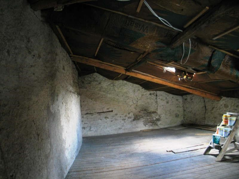 Vente maison / villa Proche de mazamet 54000€ - Photo 7
