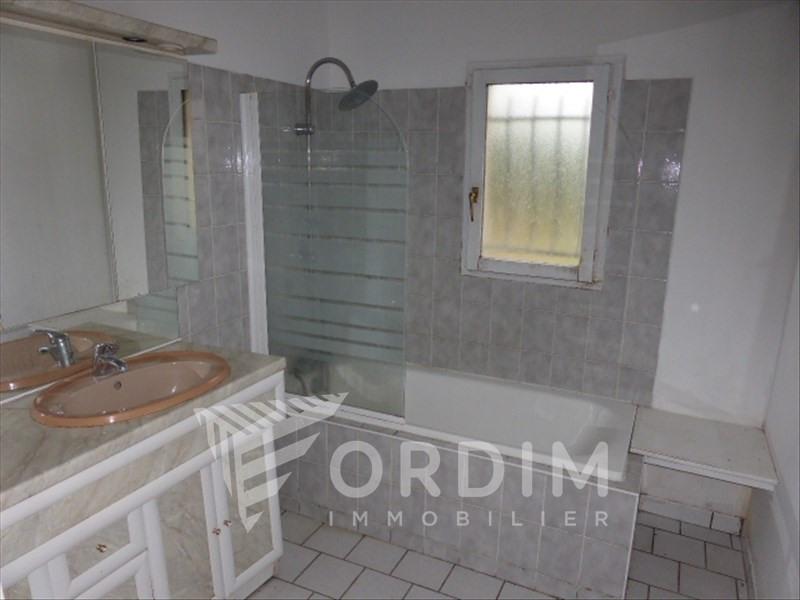Vente maison / villa Cosne cours sur loire 97000€ - Photo 4