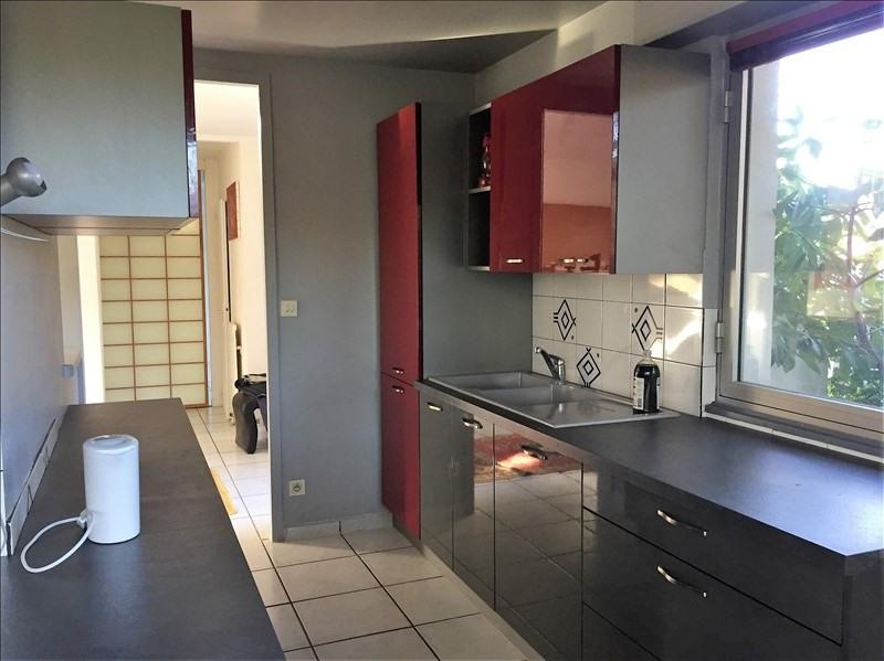 Vente maison / villa Loisin 478000€ - Photo 6