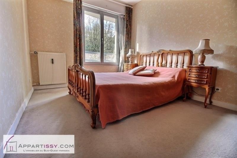 Vente appartement Meudon 575000€ - Photo 6