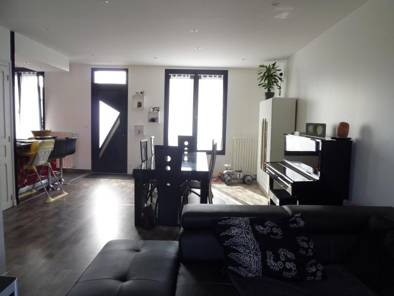 Vente maison / villa Bellerive 184 000€ - Photo 6