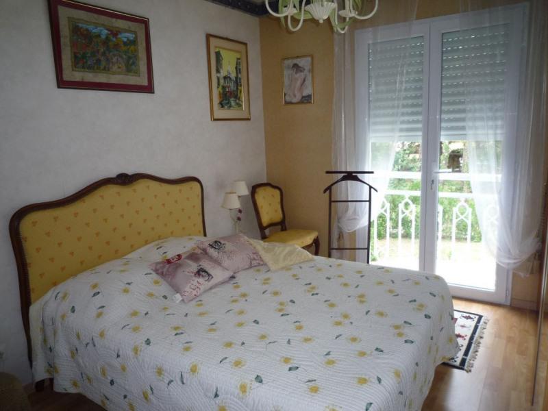 Vente maison / villa Leon 524000€ - Photo 5