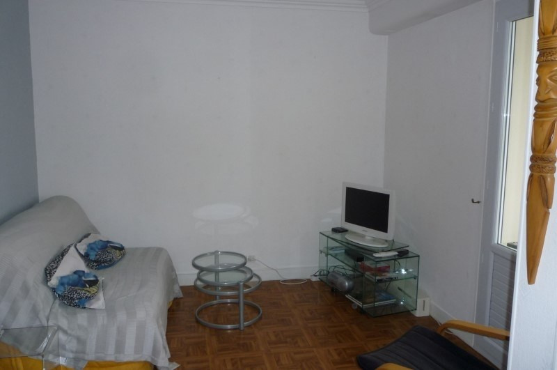 Vente appartement Lisieux 82 000€ - Photo 3