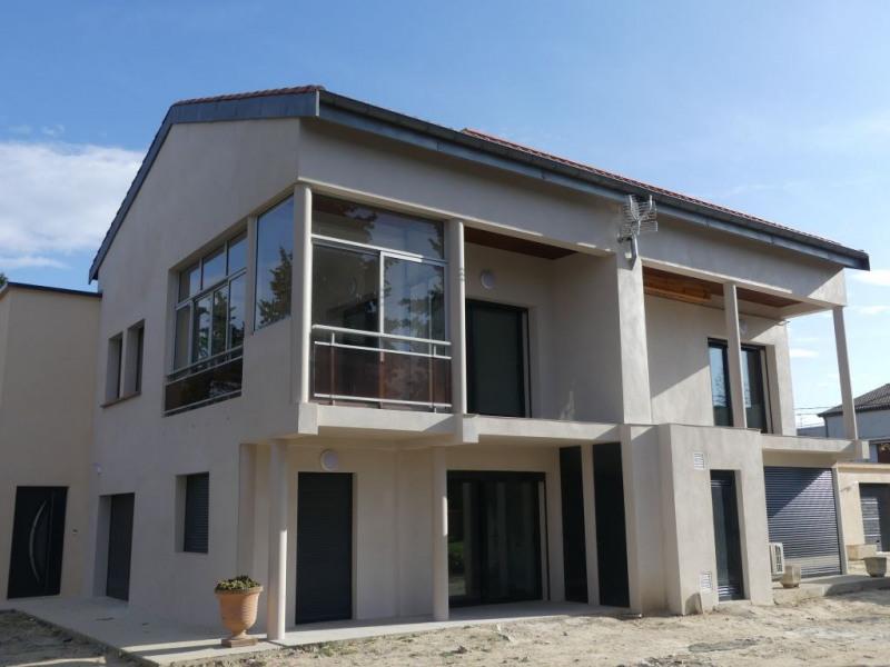 Rental apartment Toulouse 830€ CC - Picture 2