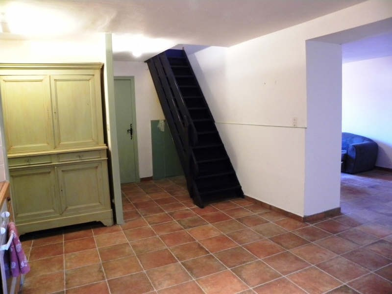 Venta  casa Goudargues 99000€ - Fotografía 10