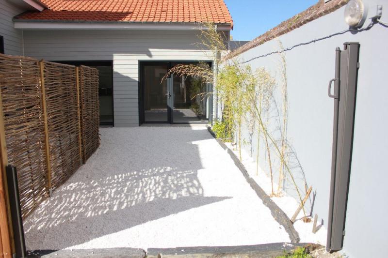 Revenda casa Le touquet paris plage 486000€ - Fotografia 5