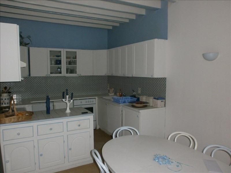 Vente maison / villa Villers cotterets 352000€ - Photo 5