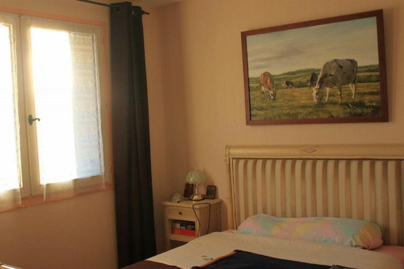 Vente maison / villa Lisieux 157500€ - Photo 4